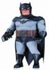 Batman: Li'l Gotham - Batman