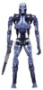 RoboCop Versus The Terminator - Endoskeleton