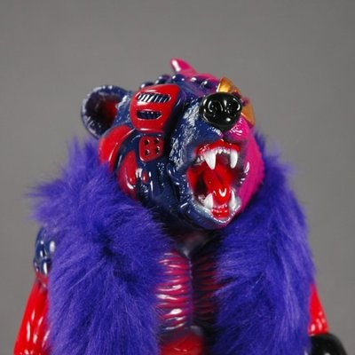 Bear_osman-gokko-do_mori_katsura-bear_osman-realxhead-trampt-200020m