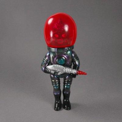 Astro_unkotsu-goccodo-astro_unkotsu-goccodo-trampt-200028m