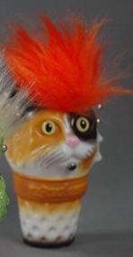 Many_eyes_cat_with_piercing-aya_takeuchi-many_eyes_cat-refreshment-trampt-200039m