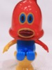 CHICCHI (Chitchi) -RED-