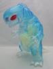 Bop Dragon-Eater- (GID tank)