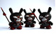 War_of_the_apes-don_p_patrick_lippe-dunny-trampt-200128t