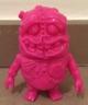 Cadaver Kid - unpainted pink