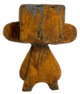 5in_ceramic_madl_rust-mr_the_sanders-madl_madl-trampt-200439t