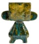 5in_ceramic_madl_emerald-mr_the_sanders-madl_madl-trampt-200443t