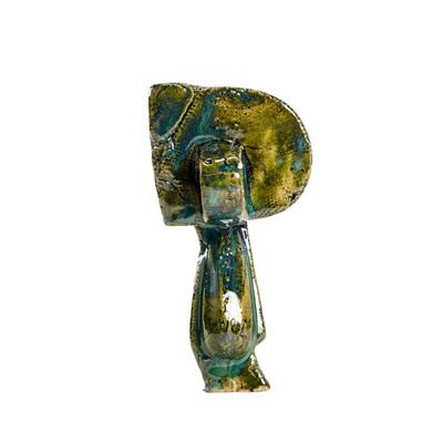 5in_ceramic_madl_emerald-mr_the_sanders-madl_madl-trampt-200444m
