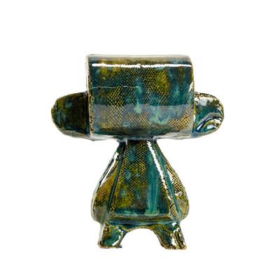 5in_ceramic_madl_emerald-mr_the_sanders-madl_madl-trampt-200445m