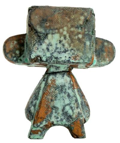 5in_ceramic_madl_copper-mr_the_sanders-madl_madl-trampt-200459m