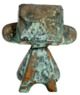 5in_ceramic_madl_copper-mr_the_sanders-madl_madl-trampt-200459t