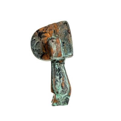 5in_ceramic_madl_copper-mr_the_sanders-madl_madl-trampt-200460m