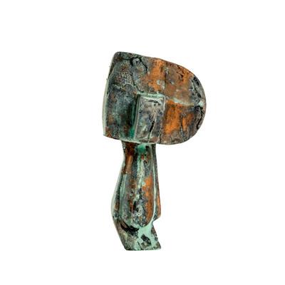 5in_ceramic_madl_copper-mr_the_sanders-madl_madl-trampt-200461m