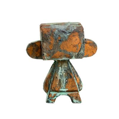 5in_ceramic_madl_copper-mr_the_sanders-madl_madl-trampt-200462m
