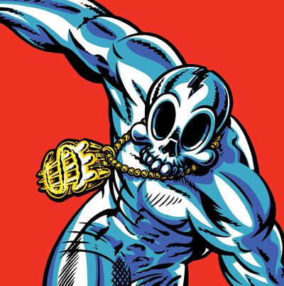 Modern_heros_-_silver_surfer-mad_jeremy_madl-gicle_digital_print-trampt-200464m