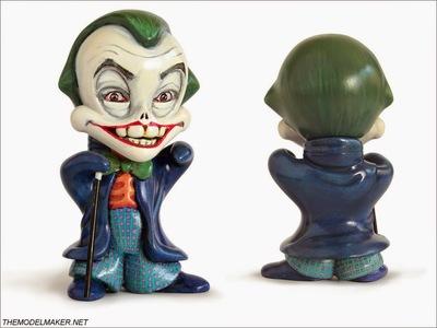 Joker-michal_miszta-wandering_misfits-trampt-200480m