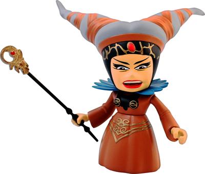 Rita_repulsa-haim_saban_joe_allard_shuki_levy-mighty_morphin_power_rangers-the_loyal_subjects-trampt-200581m