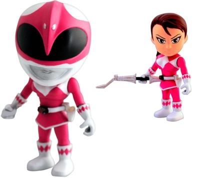 Mighty_morphin_power_rangers_-_pink_ranger-haim_saban_shuki_levy-mighty_morphin_power_rangers-the_lo-trampt-200585m