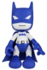 ARTOYS BATMAN (colette Exclusive)