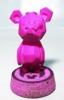 Loic - PinK StaR 3D GID