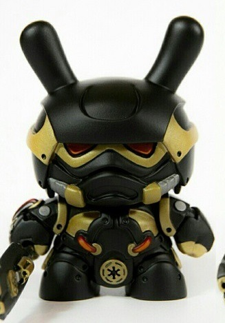 Untitled-artmymind-dunny-trampt-201082m