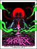 Skrillex - Amsterdam 2014 - Doyle
