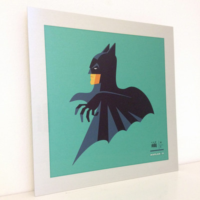Knightd_blue_metal-tom_whalen-dye-infused_metal_print-trampt-201519m