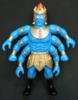 Five Start Lee nostalgic Soft Vinyl Collection Kinnikuman [ Ashuraman original color ver. ]