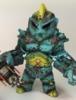One-off custom Maxx Bot