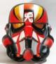 Kabuki Trooper