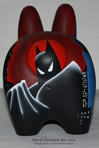 Batman_labbit-david_stevenson-10_labbit-trampt-202175m