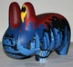 Batman_labbit-david_stevenson-10_labbit-trampt-202177t
