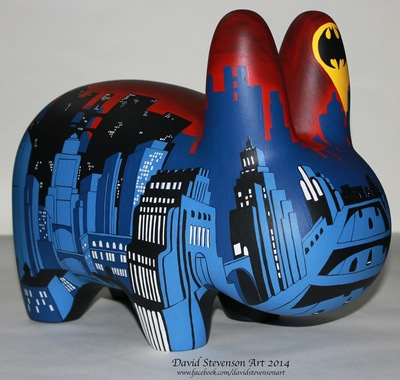 Batman_labbit-david_stevenson-10_labbit-trampt-202178m