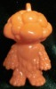 M1 No. century mini size Matango