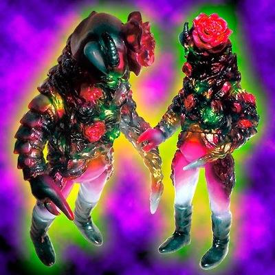 Barabaran_luminous_blobpus_colored_version-blobpus-barabaran-trampt-202331m