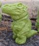 Rancid Raptor mini - army green