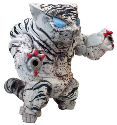 Custom_mecha_nyagira-will_long-mecha_nekoron-max_toy_company-trampt-202570m