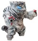 Custom_mecha_nyagira-will_long-mecha_nekoron-max_toy_company-trampt-202570t