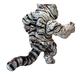 Custom_mecha_nyagira-will_long-mecha_nekoron-max_toy_company-trampt-202571t