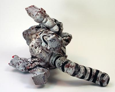 Custom_mecha_nyagira-will_long-mecha_nekoron-max_toy_company-trampt-202572m