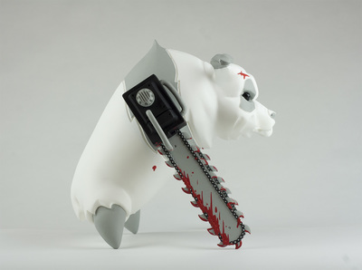 Chainsaw_panda_-_nightmare-eric_pause_kevin_gosselin-chainsaw_panda-self-produced-trampt-202654m