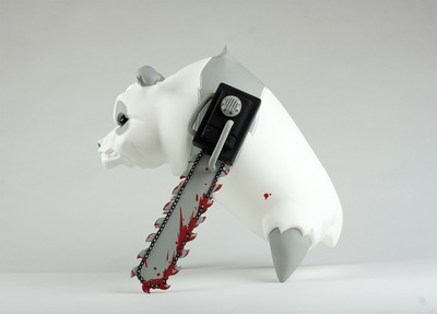 Chainsaw_panda_-_nightmare-eric_pause_kevin_gosselin-chainsaw_panda-self-produced-trampt-202656m