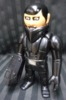 Guy Trooper ( black molding )