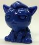 Sphynx Babby - blue