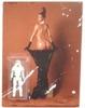 Kim Kardashian & Star Wars