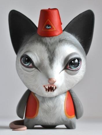 Mr_possum-mab_graves-fonzo-trampt-202854m
