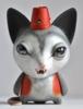 Mr_possum-mab_graves-fonzo-trampt-202854t
