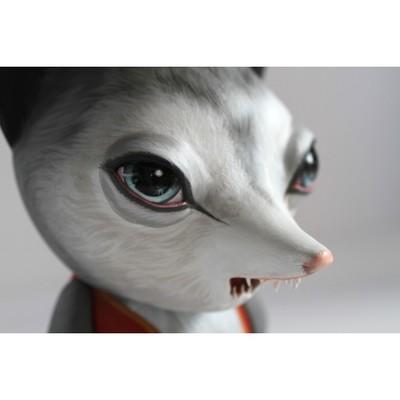 Mr_possum-mab_graves-fonzo-trampt-202855m