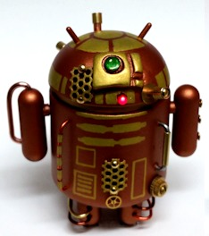 R2d2_steampunked-dmo-android-trampt-202931m