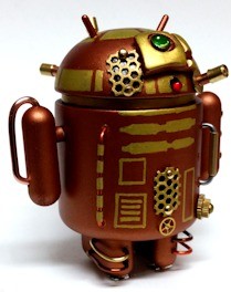 R2d2_steampunked-dmo-android-trampt-202932m